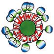 Umweltzeichen Logo