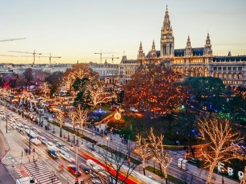 Wiener-Weihnachtstraum©stadtwienmarketing_Sebastian-Toth