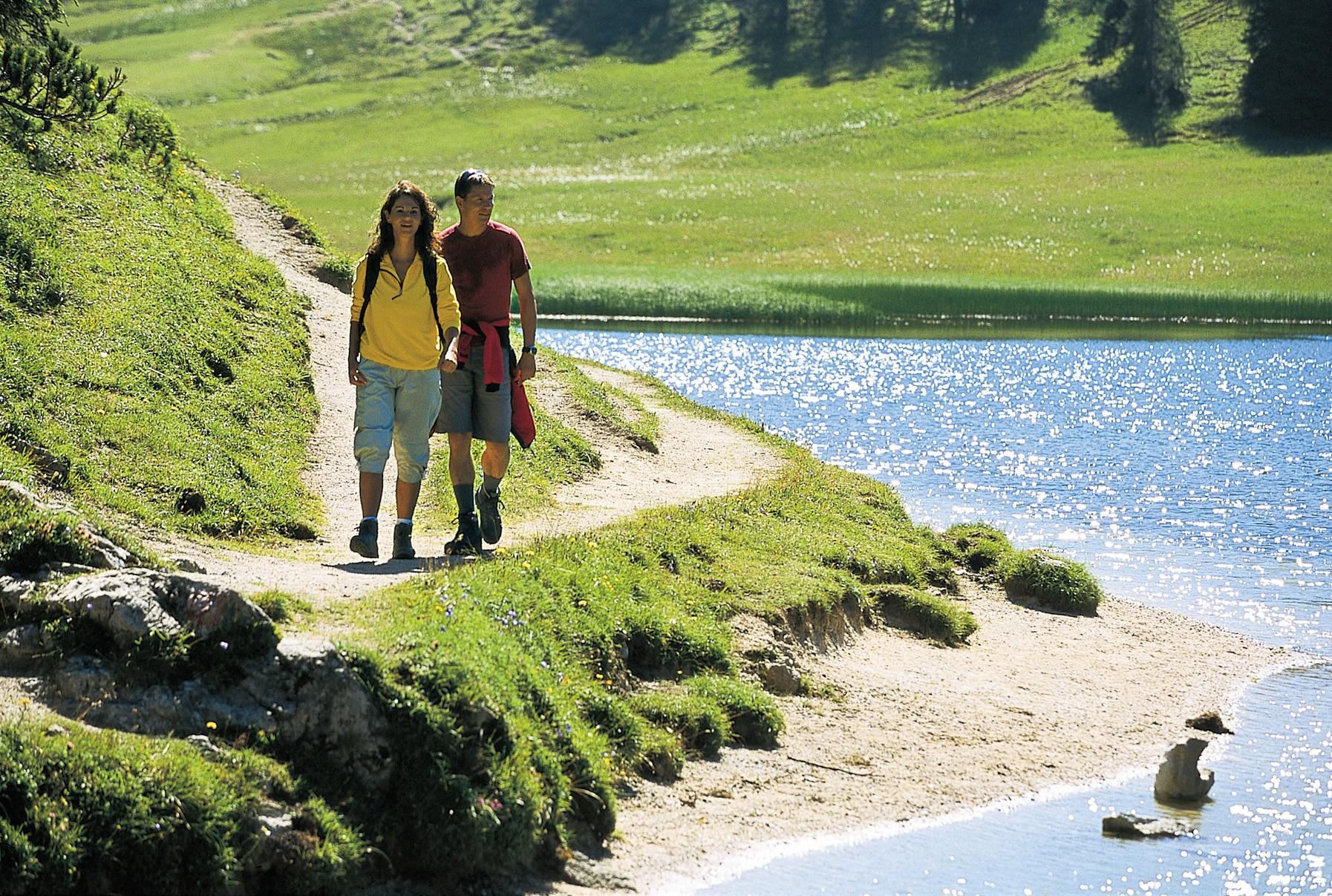 Ausseerland_tauplitzalm©Steiermark_Tourismus_Leo_Himsl